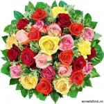 Поздравления в день 8 марта