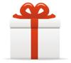 Поздравления с праздниками в стихах и прозе, сервис Открытки своими руками, календарь праздников